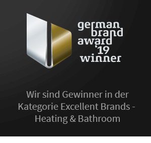 Wir sind Gewinner in der