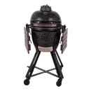 Kanuk Outdoor Keramikgrill Medium